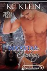 The Rock Star Cowboy (In The Heart of Texas #1))