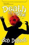 Death by Cliché