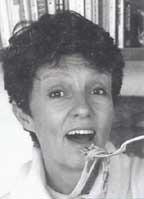 Camilla T. Crespi