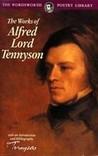 Poetical Works: Tennyson