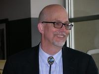 Larry D. Sweazy