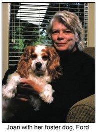Joan Hess
