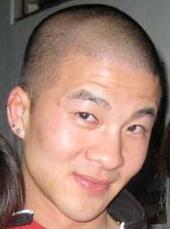 Jon Yang