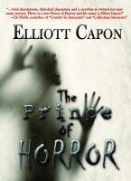 Elliott Capon