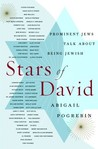 Stars of David: Prominent Jews Talk about Being Jewish