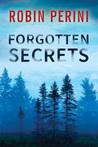 Forgotten Secrets (Singing River Legacy, #1)