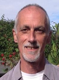 Robert Grossmith