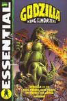 Essential Godzilla, Vol. 1