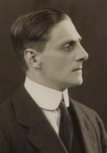 Roy Vickers