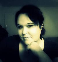 Allison M. Dickson