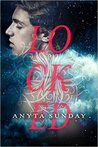 Locked (Telluric Realm, #1)