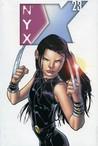 Nyx X-23