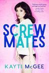 Screwmates