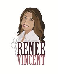 Renee Vincent