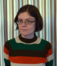 Jaclyn Dolamore