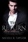 The Return (Witch Hunter Saga #2)