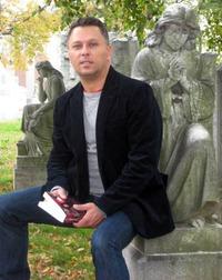 Michael Griffo