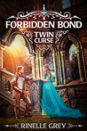 Forbidden Bond (Twin Curse, #1)