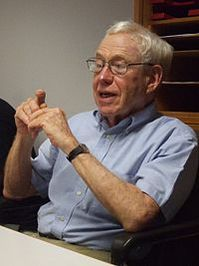 Hubert L. Dreyfus