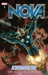 Nova, Volume 2: Knowhere