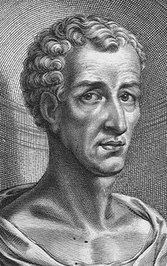 Lucian of Samosata