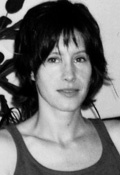 Catherine Wagner