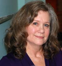 Nancy S.M. Waldman