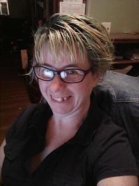 Karenna Colcroft