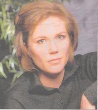 Maile Chapman