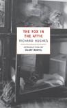 The Fox in the Attic (The Human Predicament, #1)