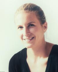 Andrea Offermann