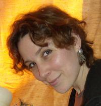Ruth Lampi