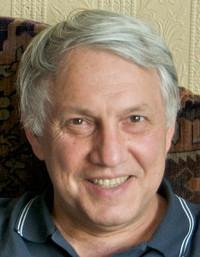Andrei D. Linde