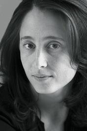 Rachel Zucker