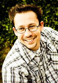 Jason S. Ridler