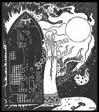 J.M. Ney-Grimm