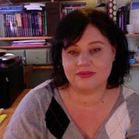 Colleen Vanderlinden