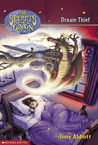 Dream Thief (The Secrets of Droon, #17)