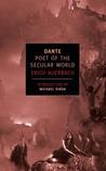Dante: Poet of the Secular World