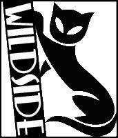 Wildside Press