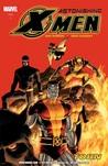 Astonishing X-Men, Volume 3: Torn
