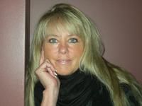 Debbie Mazzuca