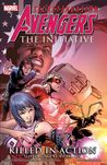 Avengers: The Initiative, Volume 2: Killed in Action