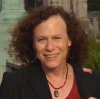 Joy Ladin