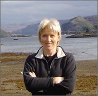Maggie Kneen