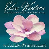 Eden Winters