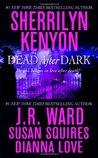 Dead After Dark (Companion #6.5; Dark Hunterverse #15.6; Belador #0.5; Were-Hunter #3.5; )