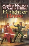 Knight or Knave