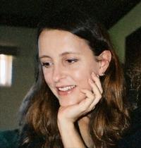 Helen Merrick
