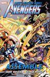 Avengers Assemble, Vol. 2